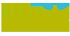 Mobycon_sponsor