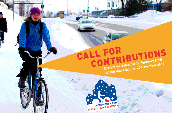 call-for-contributions-PDF for WCC '15 Leeuwarden