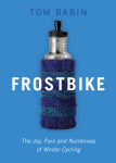 Frostibikes